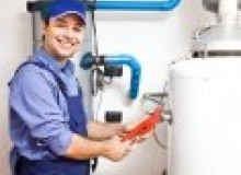 Kwikfynd Emergency Hot Water Plumbers dunwich