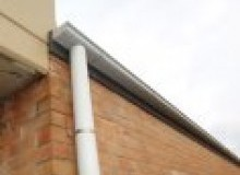 Kwikfynd Roofing and Guttering dunwich